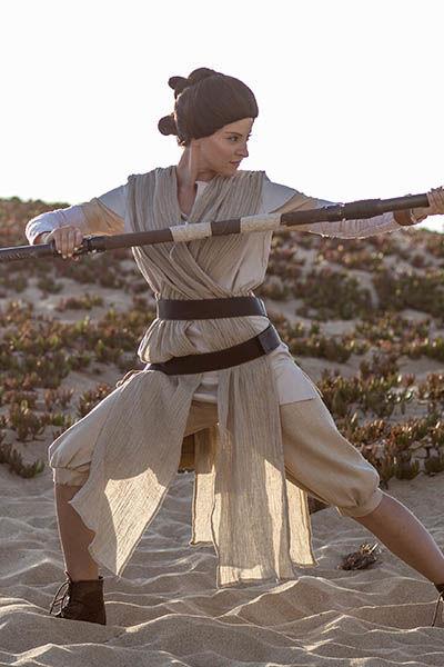 Rey party character for kids in cincinnati